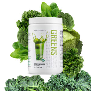 what-are-the- best- greens- supplements-on- the- market- 2020